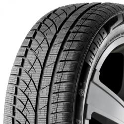 Momo W-4 Pole XL 225/70 R16 107H