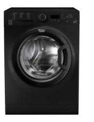 Hotpoint-Ariston FMF 923K EU
