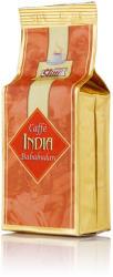Slitti India Plantation Bababudan, szemes, 500g