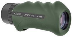 BRESSER Condor 10x26 1821026