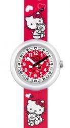 Swatch Flik Flak ZFLNP01