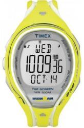 Timex T5K789