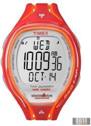 Timex T5K788