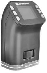 BRESSER USB Hand Microscope LCD (5283100)