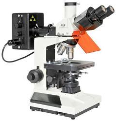 BRESSER Science ADL 601 F 40-1000x (5770500)