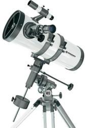 BRESSER Pollux 150/1400 4690900