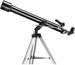 BRESSER Stellar 60/800 AZ (4511750)