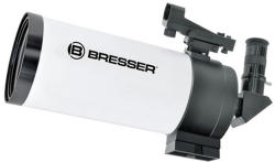 BRESSER 4810140