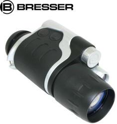 BRESSER 1876001