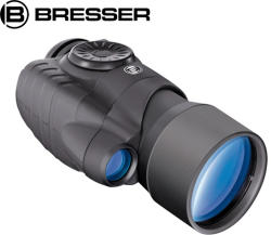 BRESSER Digital Nightvision 5x50 1877000