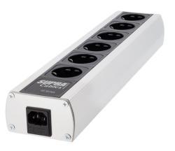 Supra 6 Plug MD06-EU MK3