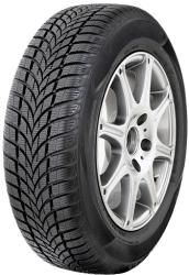 Novex Snow Speed 3 XL 205/50 R17 93V