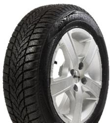 Novex Snow Speed 3 XL 215/50 R17 95V