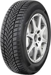Novex Snow Speed 3 195/55 R16 87H