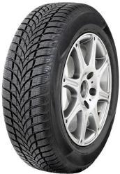 Novex Snow Speed 3 XL 215/55 R17 98V
