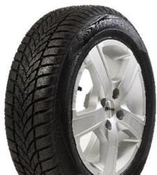 Novex Snow Speed 3 XL 195/50 R15 86H