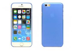 CASEual Outline iPhone 6 Plus