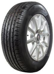 Novex Super Speed A2 XL 235/60 ZR18 107W