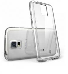 CASEual Outline Samsung i8190 Galaxy S3 Mini