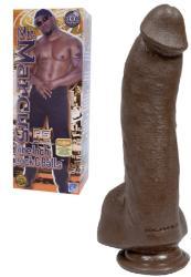 Mr.Marcus 21cm
