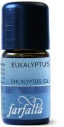 Farfalla Bio Eukaliptusz Illóolaj 10ml