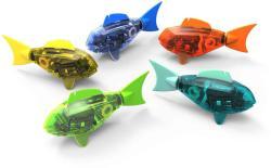 HEXBUG AquaBot - bohóchal
