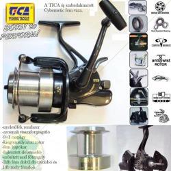 TICA Cybernetic TF6007R