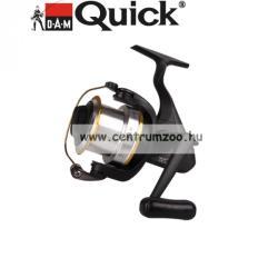 D.A.M. Quick Speedcast 560 FD