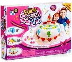 Amav SWEET ART Torta dekoráló készlet