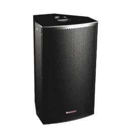 American Audio Sense 8 (1162220001)