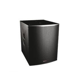 American Audio Sense 15B (1162270002)
