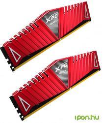 ADATA 32GB (4x8GB) DDR4 2400Mhz AX4U2400W8G16-QRZ