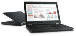 Dell Latitude E5250 CA012LE5250EMEA_UBU