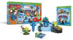 Activision Skylanders Trap Team Starter Pack (Xbox One)