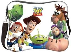 "Cirkuit Planet TOY STORY 10.1"" LB3095K"