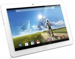 Acer Iconia A3-A20FHD-K6Z6 NT.L5FEE.001