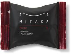 Mitaca i-Espresso Forte Espresso (100)