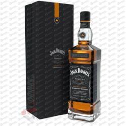 Jack Daniel's Sinatra Select Whiskey 1L 45%