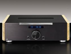 quadral AURUM A5 Amplificator