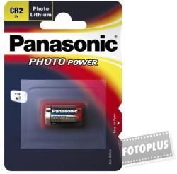 Panasonic Photo Power CR2 (1)