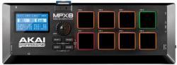 Akai Professional MPX8