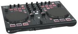 DAP-Audio Core Kontrol D1