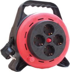 Comtec 4 Plug 15m (MF0012-03671)