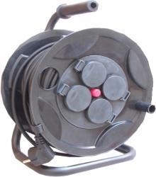Comtec 4 Plug 30m (MF0012-03728)