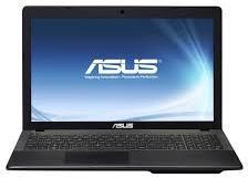 ASUS X552LDV-SX1033D