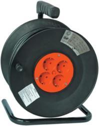 ELMARK 4 Plug 50m (47950)