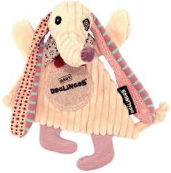 Deglingos Szundikendő - NONOS, a kutya