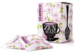 Clipper Bio Zen Again Tea 20filter