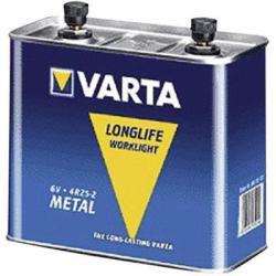 VARTA Longlife 4R25-2 (1)