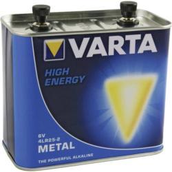 VARTA High Energy 4LR25-2 (1)